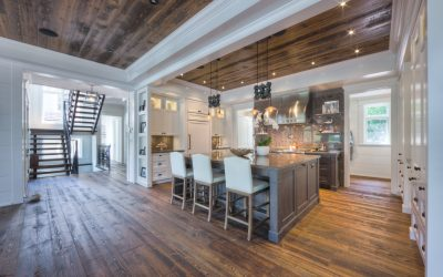 What Flooring is Best For You? Pro's & Con's