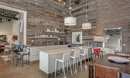 House Warmings Speers - Oakville