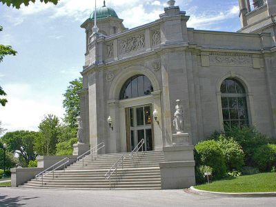 Liberty Grand - Toronto