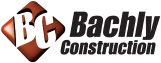 Bachly Construction