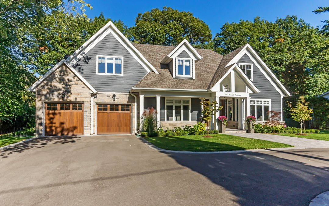 Tips to Prepare your Home for Summer