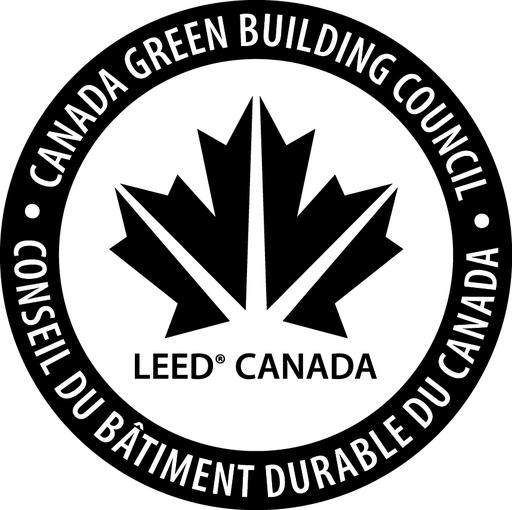 Green Series: LEED Certification